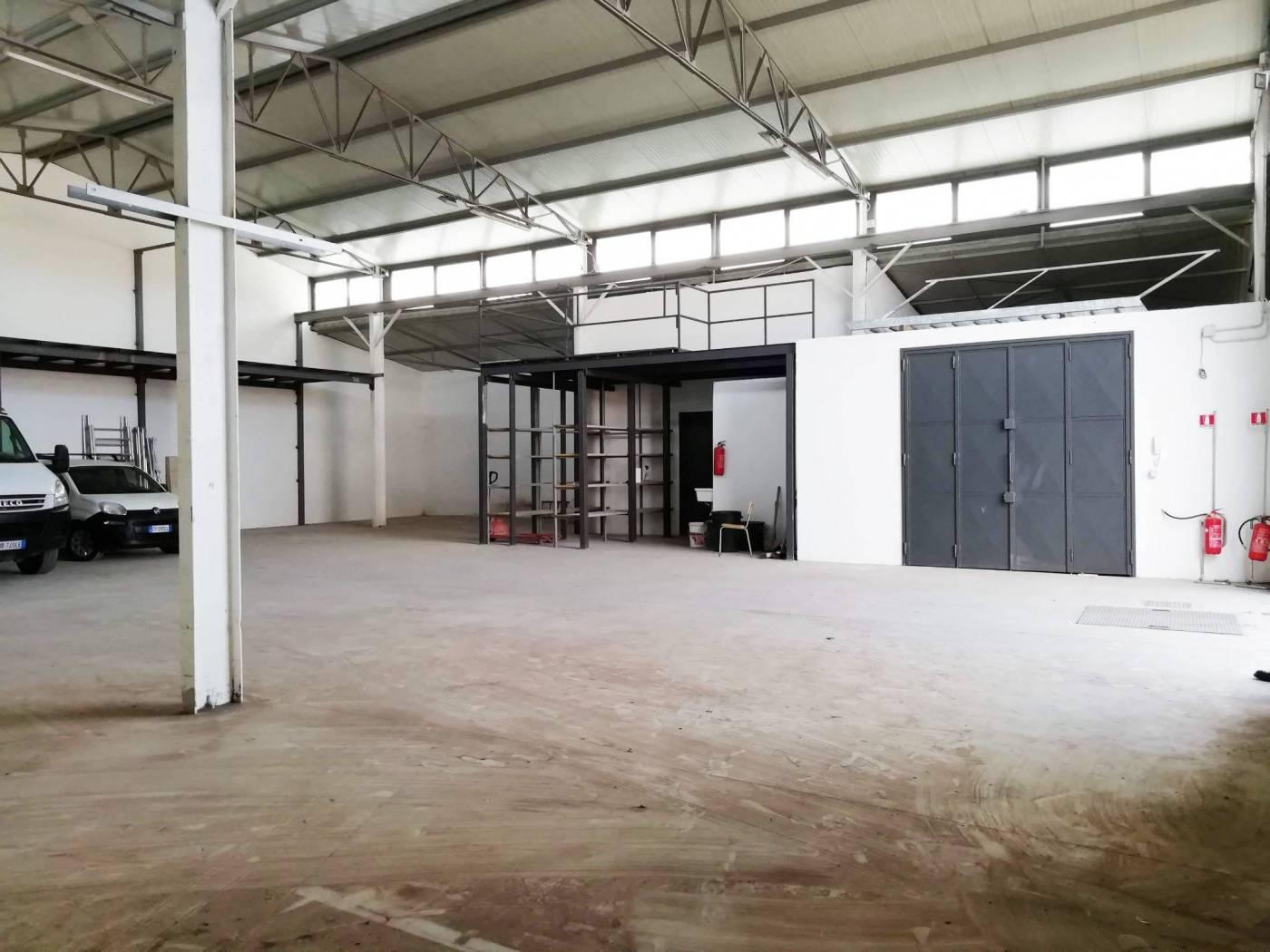 società costruzioni con SOA  in vendita - foto 3