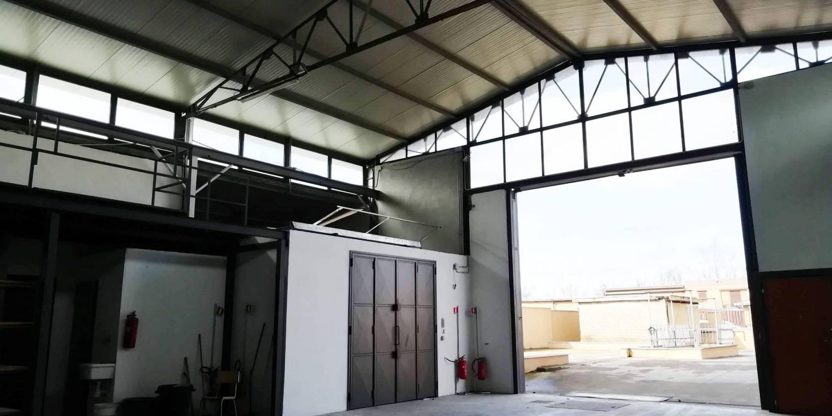 società costruzioni con SOA  in vendita - foto 6