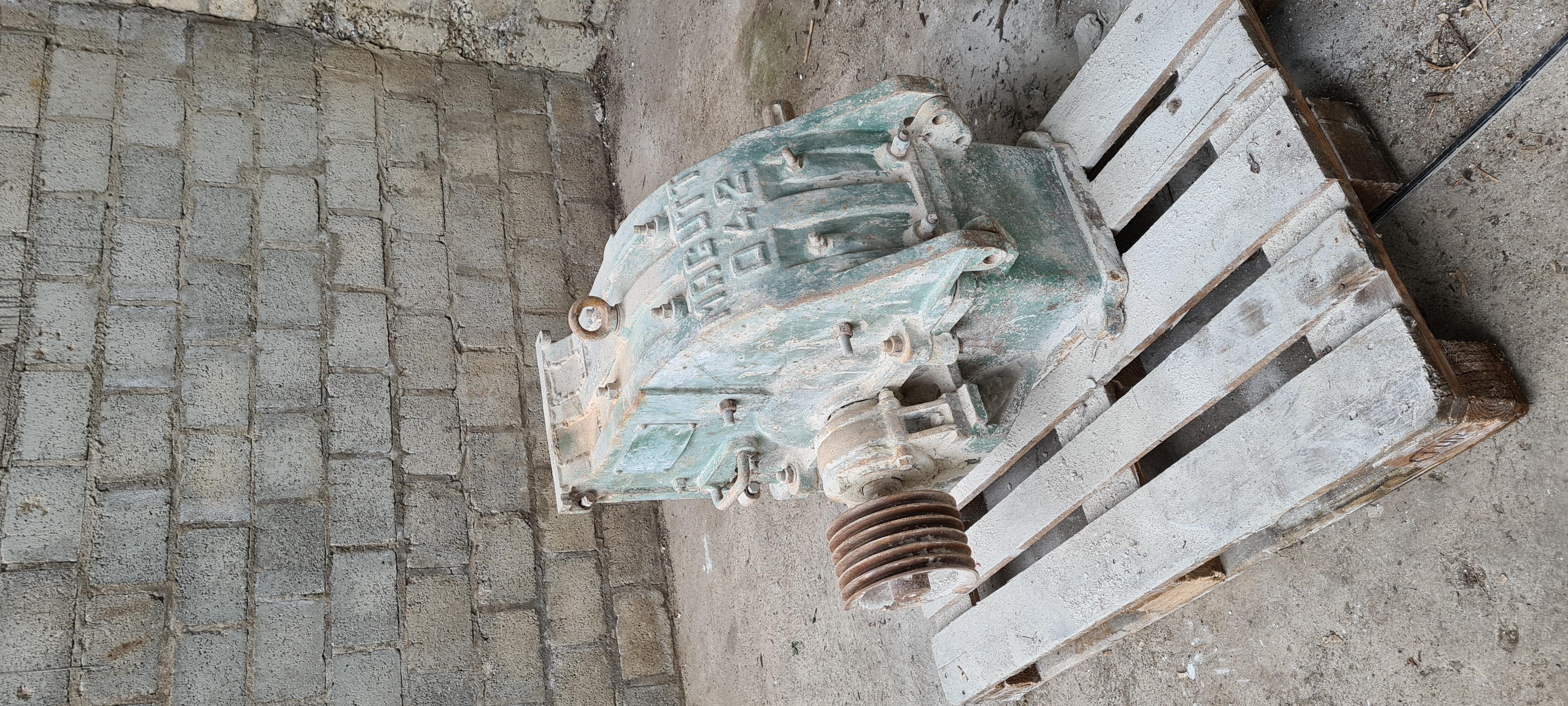 Mulino Loro&parisini 042 in vendita - foto 1