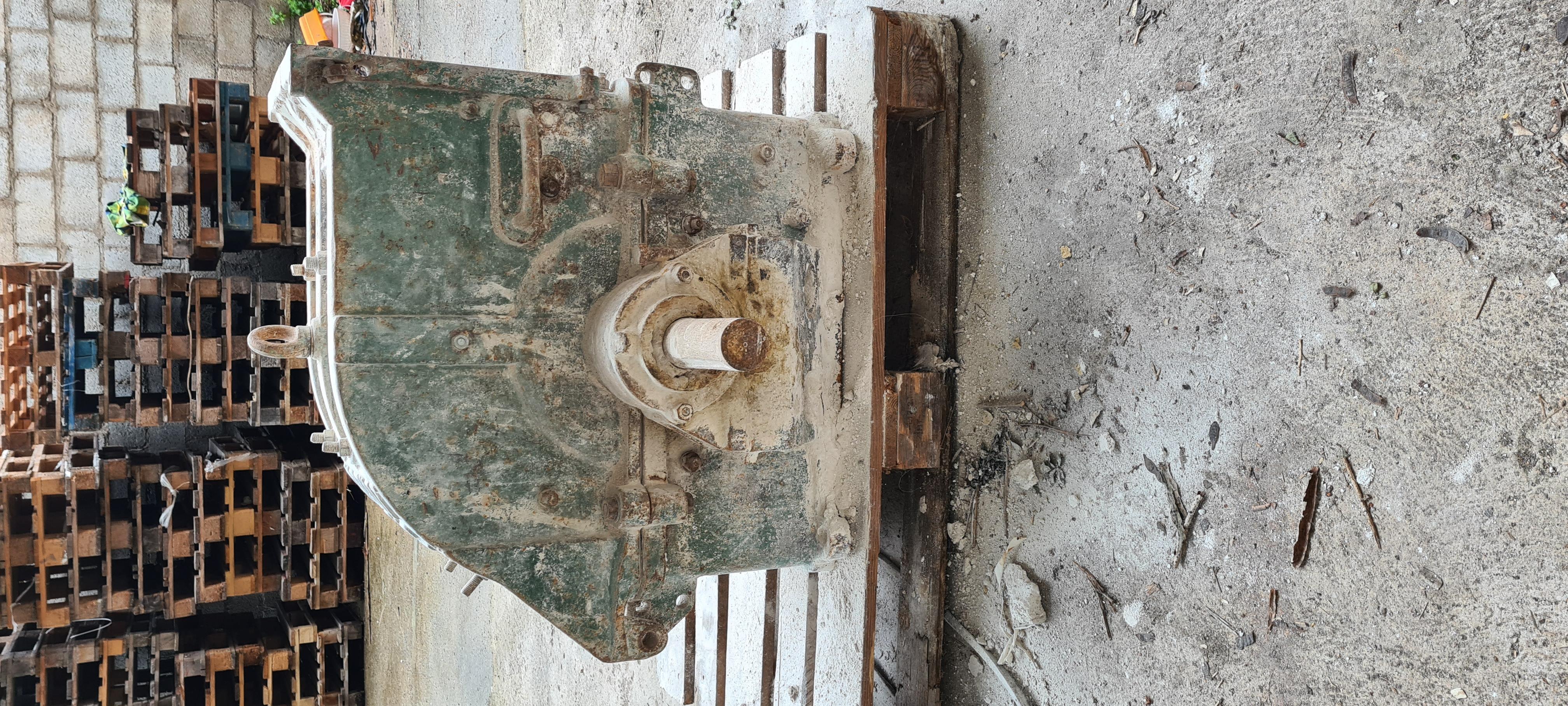 Mulino Loro&parisini 042 in vendita - foto 2