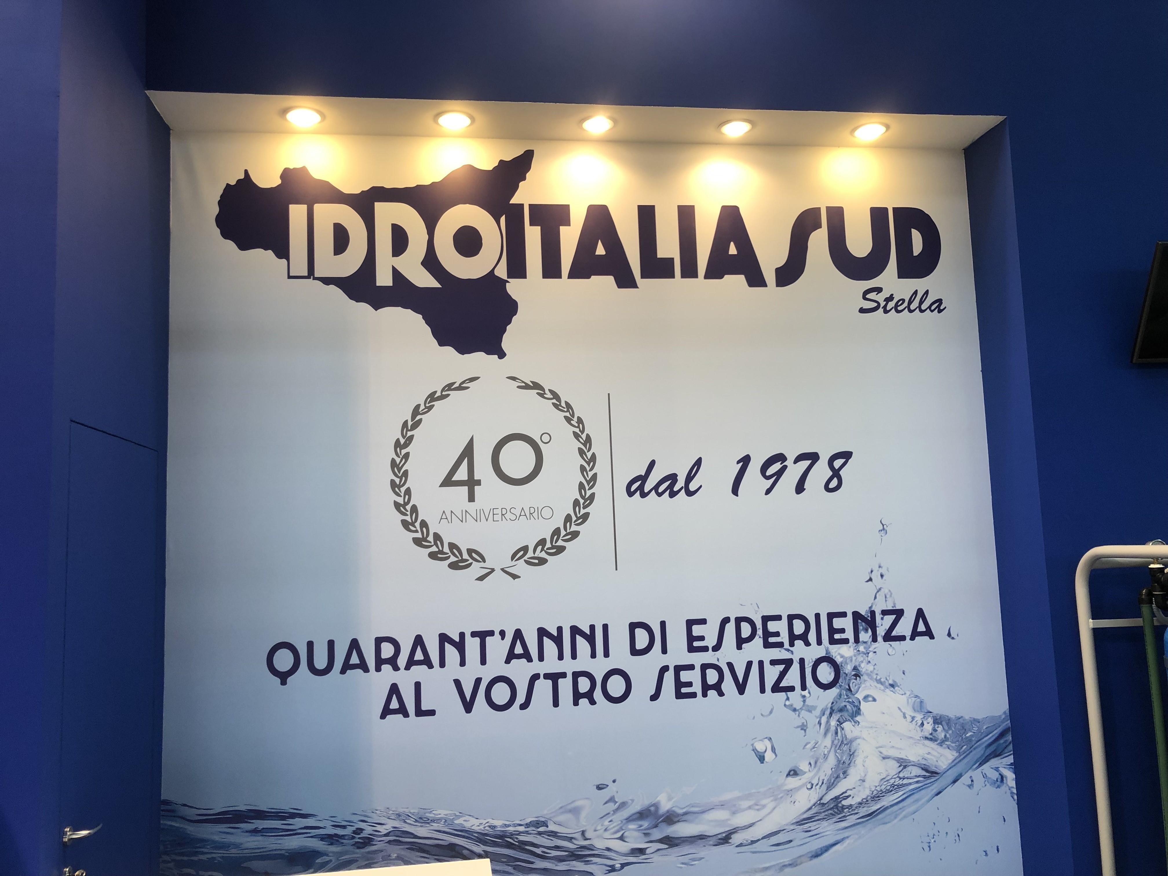 idropulitrice industriale in vendita - foto 11