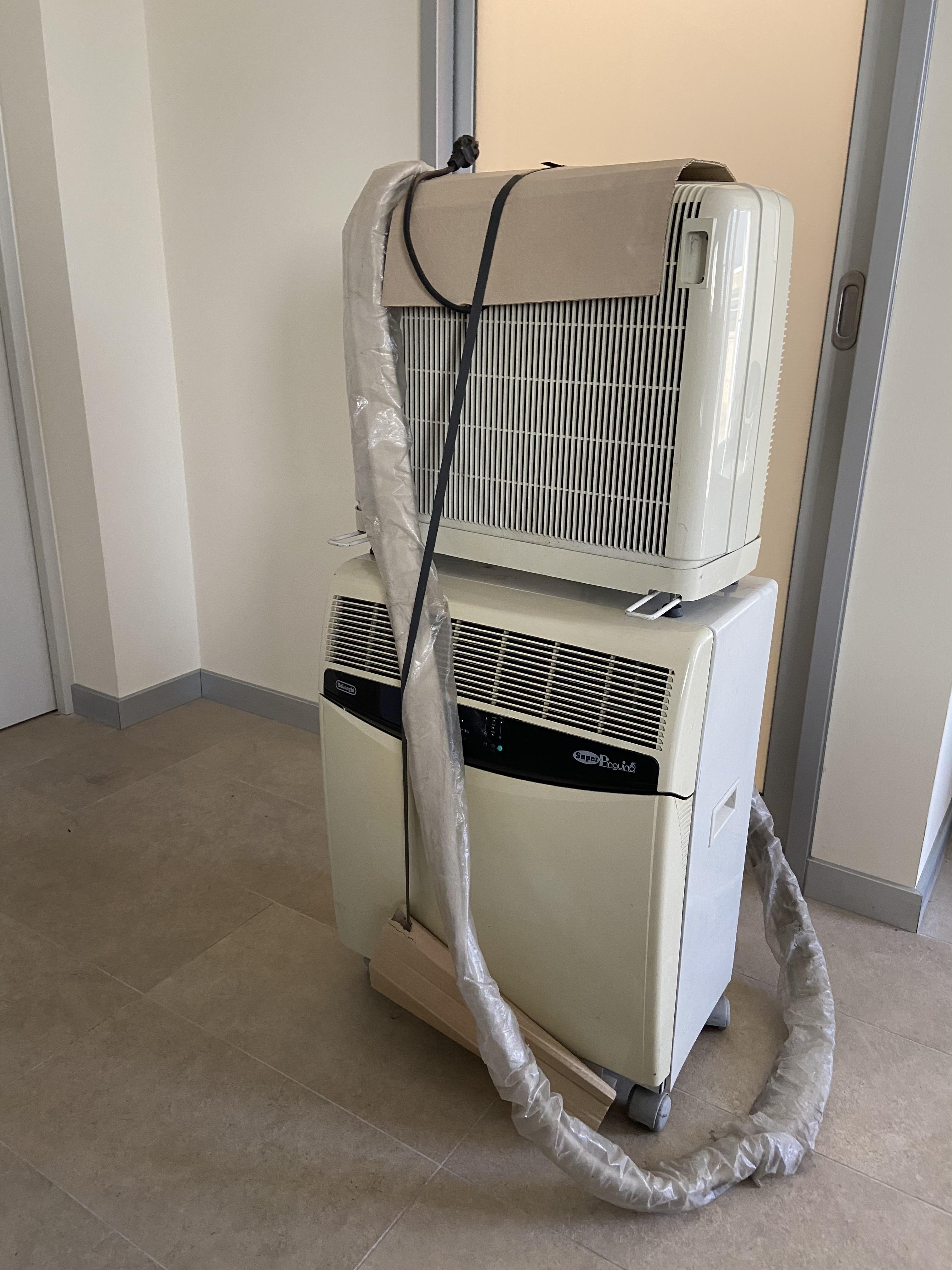 Sistemi di riscaldamento in vendita