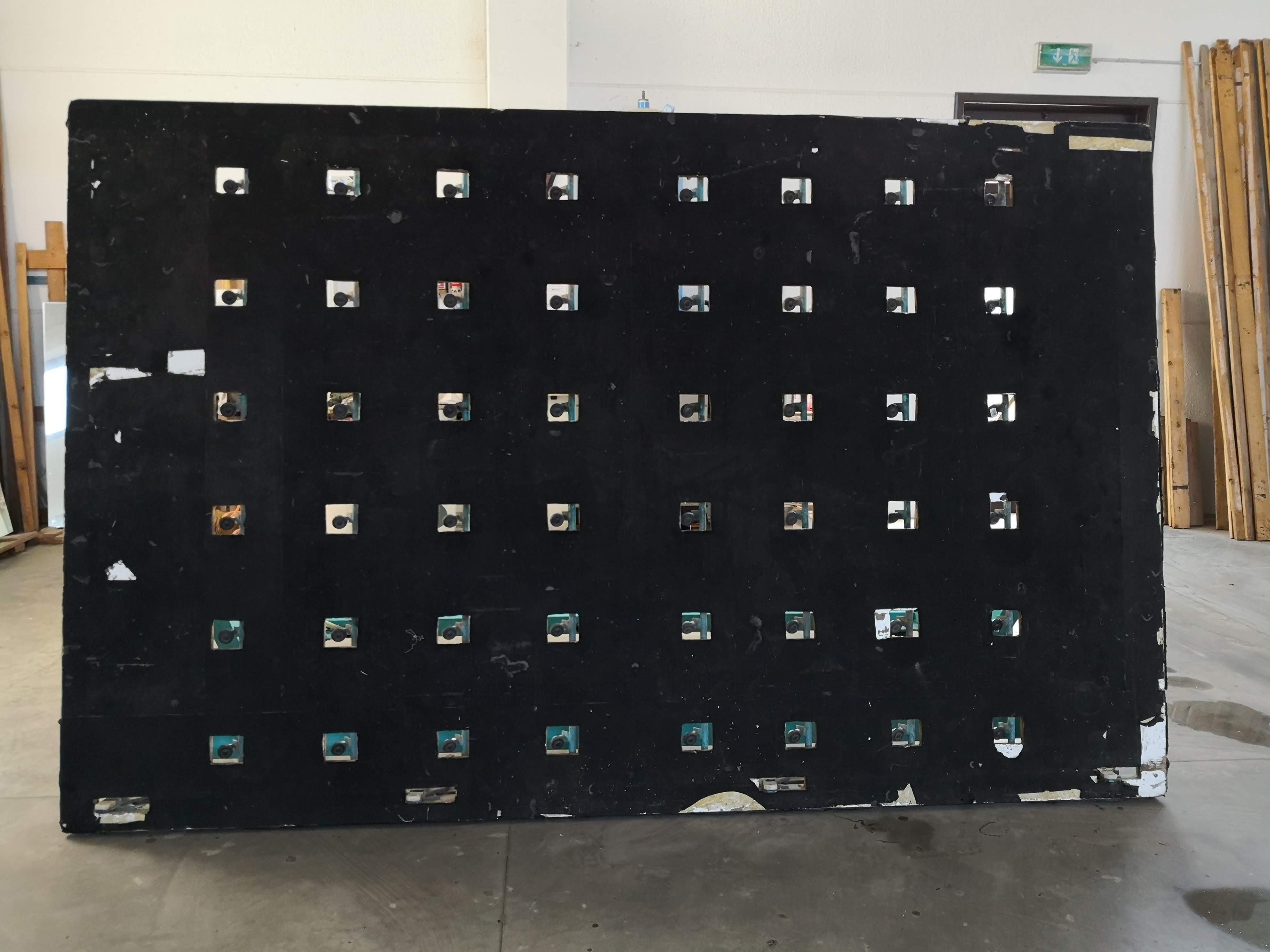 Tavolo per la lavorazione del vetro in vendita - foto 1