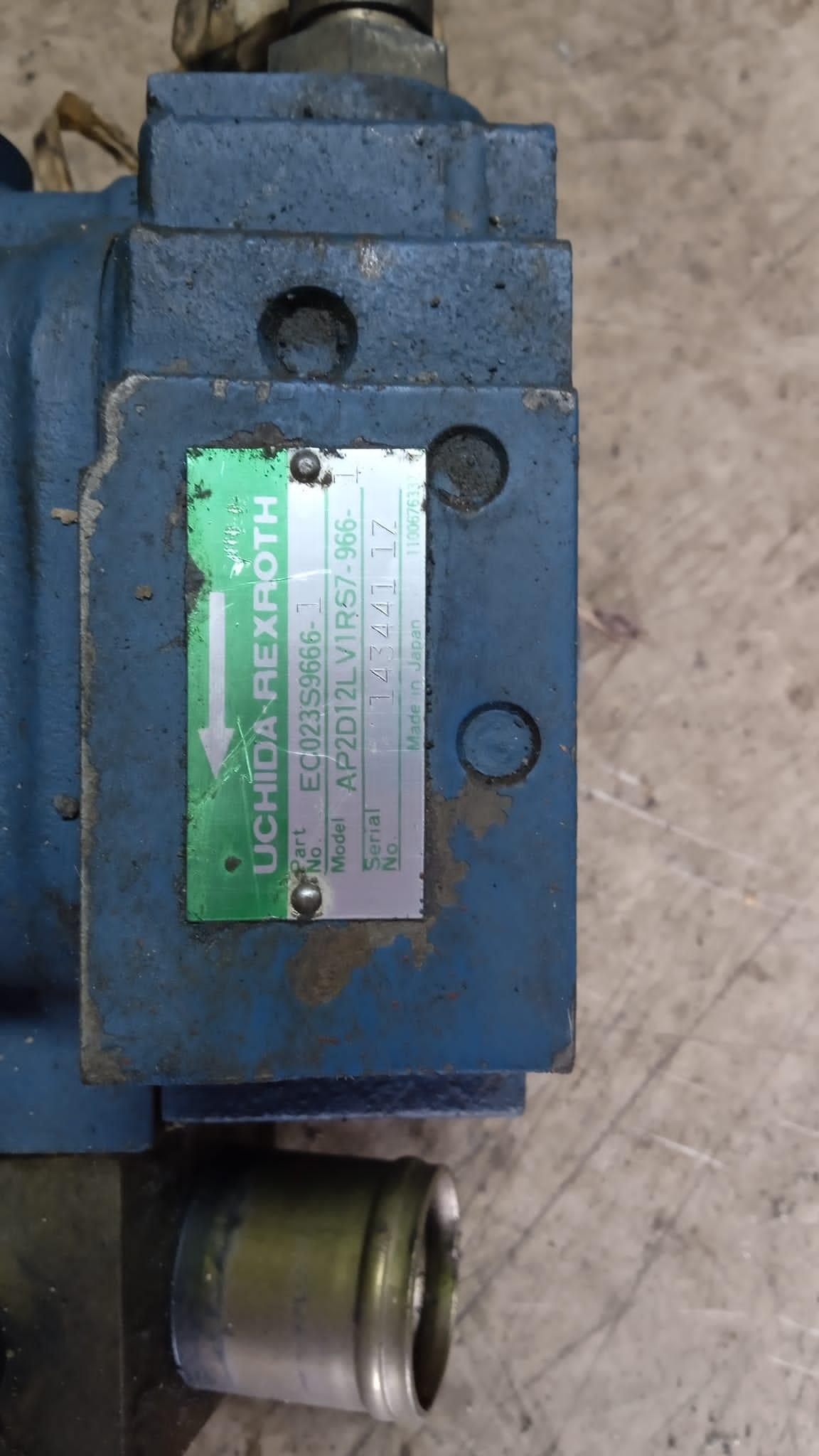 pompa in vendita - foto 2
