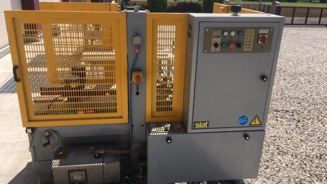 Macchine etichettatrici in vendita