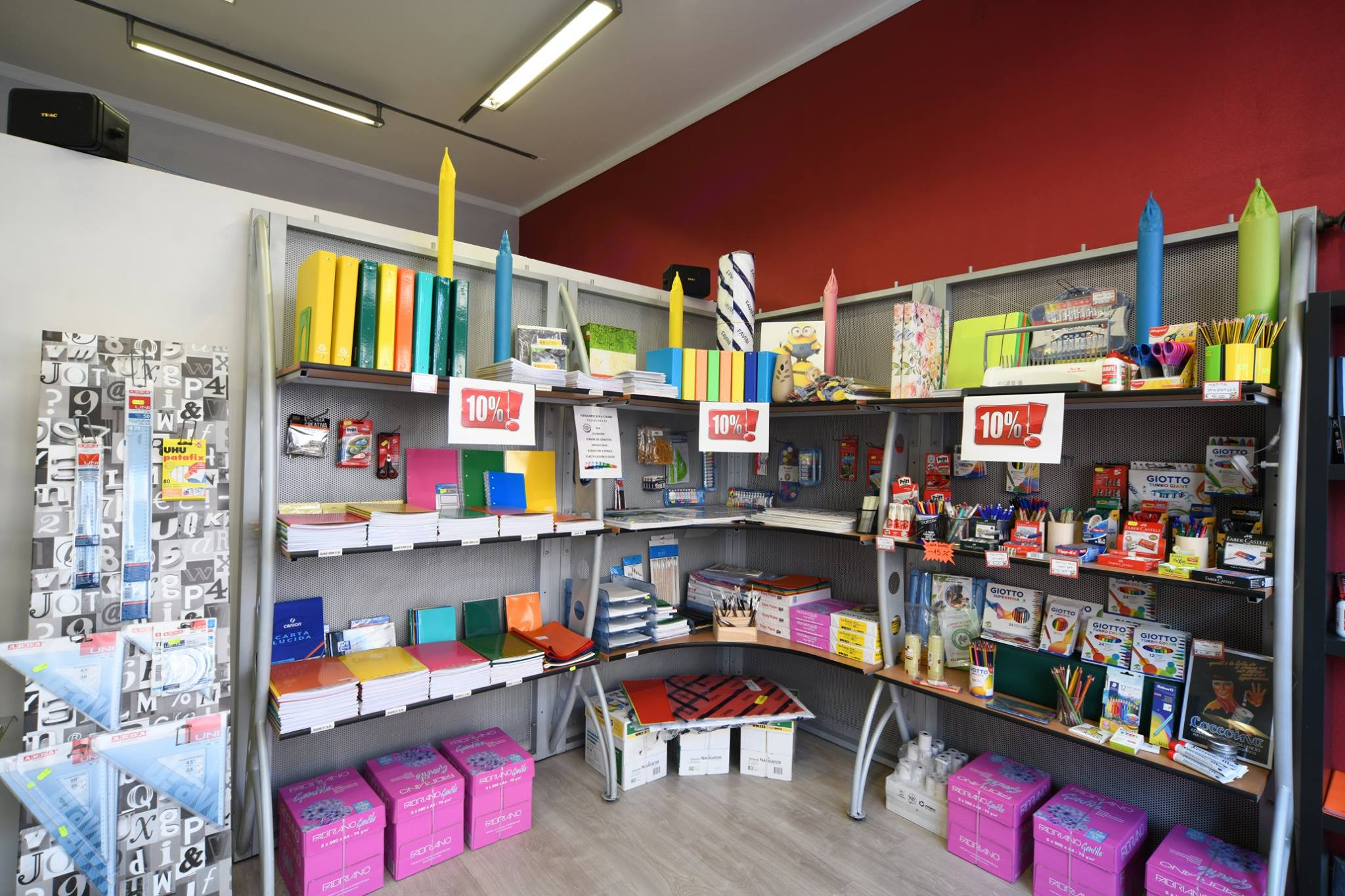 Negozio di Assistenza e Vendita di prodotti informatici in vendita - foto 5